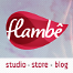 Camilla Florez | Flambê Studio