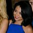 Franciele Oliveira