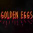 Golden Eggs Productions