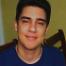 Gustavo David Silva