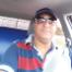 Helton Aparecido Silva