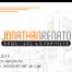 Jonathan Renato Arquiteto
