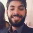 José Francisco Teixeira De Moraes
