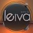 LEIVA FILMES