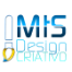 MTS Design Criativo