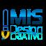 MTS Design Criativo