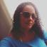 Lidyane Pinheiro De Oliveira
