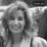 Leila Maria Chaves Schaan