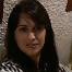 Lucy Anna Souza Gobbo