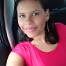 Luisa Cristina Fonseca