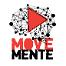MOVE MENTE