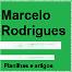Marcelo Rodrigues