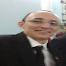Mateus Evangelista Oliveira Pereira