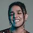 Matheus Santos Moreira
