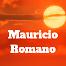 Mauricio Romano