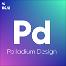 Palladium Design