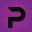 Persona Branding E Mkt Digital