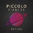 Piccolo Design