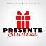 Presente Studios