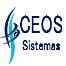 CEOS Sistemas
