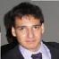 Raphael Machado Aquini
