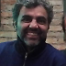 Ewaldo Arruda Oliveira
