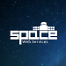 Space Web Services