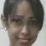 Vanesca Santos