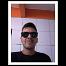Thiago de Almeida
