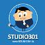 STUDIO301