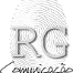 RG Comunicação