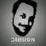 Dehsign