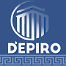 Rômulo D'Epiro