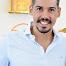 Avivaldo Ribeiro Dos Santos Júnior