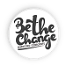 Be The Change Mkt