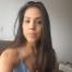 Bruna Guimarães