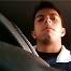 Carlos Eduardo Junior