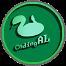 Coding Al