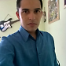 David Kenned Cavalcante Da Silva