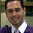 Dérick Noya