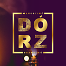 Dórz Marketing & Branding
