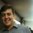 Eduardo Figueiredo Gonçalves