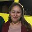 Elenilde Da Costa Sales