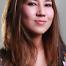 Emiliane Mayumi Ito