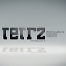 Tetrz - Estúdio Criativo