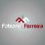 Fabiano Ferreira Rodrigues