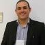 Frank Emanoel De Oliveira Guimarães