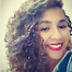 Gabriela De Proença Souza