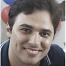 Luis Gabriel Cavatão