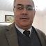 Gil Bueno